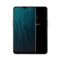 OPPO A5s 4G+64G