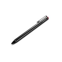 联想 一代蓝牙触控笔 不分版本