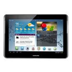 三星Galaxy Tab2 10.1(P5100/P5110)