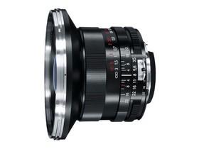 卡尔·蔡司Biogon T* 28mm f/2.8 ZM手动镜头 不分版本