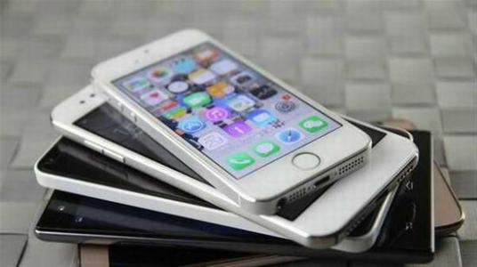 换换回收:二手手机回收的难点:用户隐私的安全
