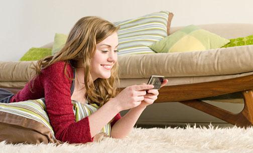 手机回收行业如何影响国产手机品牌的发展