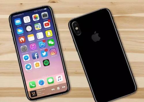 苹果X二手能卖多少钱?换换手机回收高价闪电变现