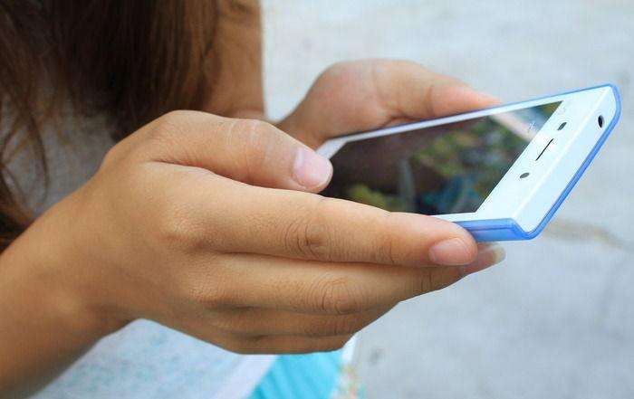 换换回收让全新手机回收极速变现