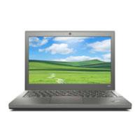 联想ThinkPad X240s Intel 酷睿 i7 4代 16GB-18GB