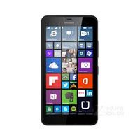 诺基亚 Lumia 640XL 不分版本