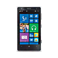 诺基亚 Lumia 1020(Lumia 909) 不分版本