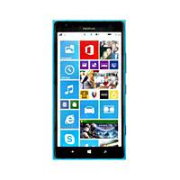 诺基亚 Lumia 1520 不分版本