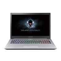 雷神 911M星耀 系列 32GB及以上 NVIDIA GeForce GTX 1060