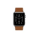 Apple Watch Hermès(Series 2) 38毫米|大陆国行|有表带