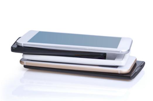 换换回收:手机回收不安全,选择回收商很重要
