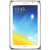 三星Galaxy Tab A 8.0(P350/P355)內置觸控筆
