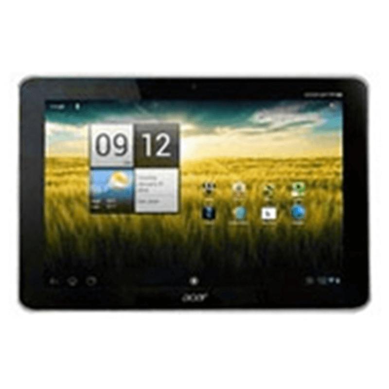 Acer Iconia Tab A701 不分版本