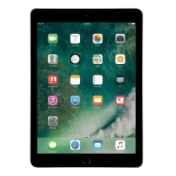 iPad 5代 2017款卖平板回收