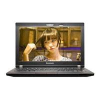 联想 昭阳 K2450 Intel 酷睿 i7 4代 16GB-18GB 2G以下独立显卡