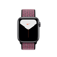 Apple Watch Nike(Series 5)