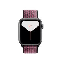 Apple Watch Nike(Series 5) 44毫米|大陆国行|GPS+蜂窝网络