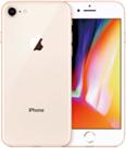 苹果 iPhone 8