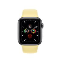 Apple Watch Series 5 44毫米|大陆国行|精密陶瓷 (Ceramic Case)|GPS+蜂窝网络