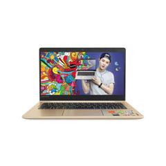 联想 Ideapad 310S 14寸 系列 Intel 酷睿 i7 7代|32GB及以上|2G独立显卡