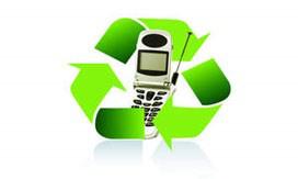 旧手机用户担心信息泄露,换换回收规范市场