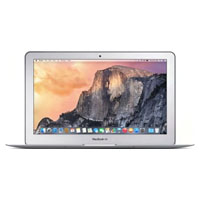 蘋果 15年 11寸 MacBook Air 8GB|2.2GHz Intel Core i7