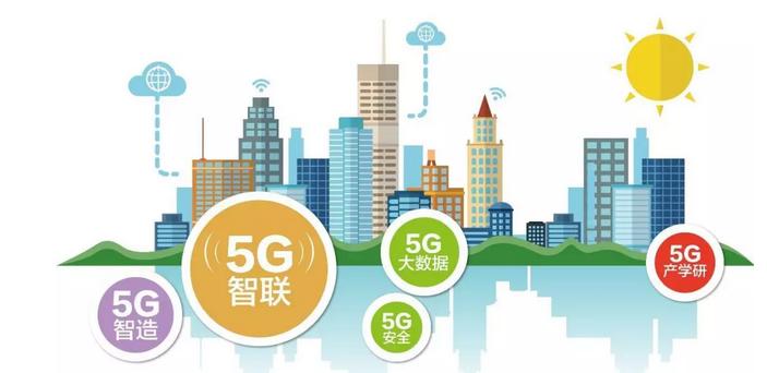 延续4G时代是延续创新还是手机回收