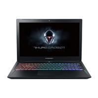 雷神 911黑幽灵 Intel 酷睿 i7 8代|NVIDIA GeForce GTX 1060|10GB-14GB