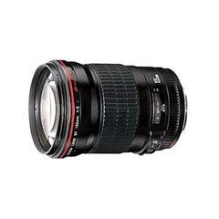 佳能EF 135mm f/2L USM 不分版本