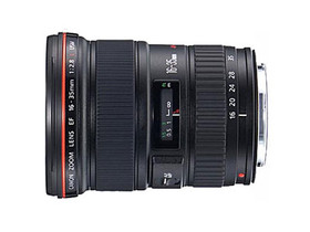 佳能EF 16-35mm f/2.8L USM 不分版本