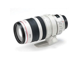 佳能EF 28-300mm f/3.5-5.6L IS USM 不分版本