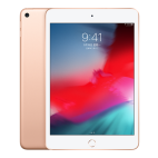 iPad mini5卖平板回收