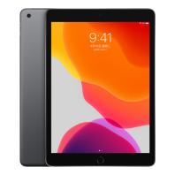 iPad 7代 2019款卖平板回收