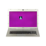 msi微星 GS70 系列 Intel 酷睿 i7 6代|16GB-18GB|NVIDIA GeForce GTX 870M
