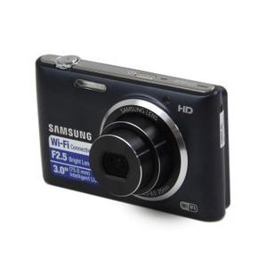 三星ST150F