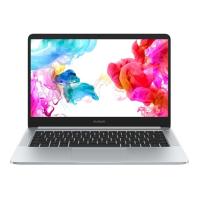 華為 MateBook D 14寸 系列 2G獨立顯卡|16GB-18GB|Intel 酷睿 i7 10代