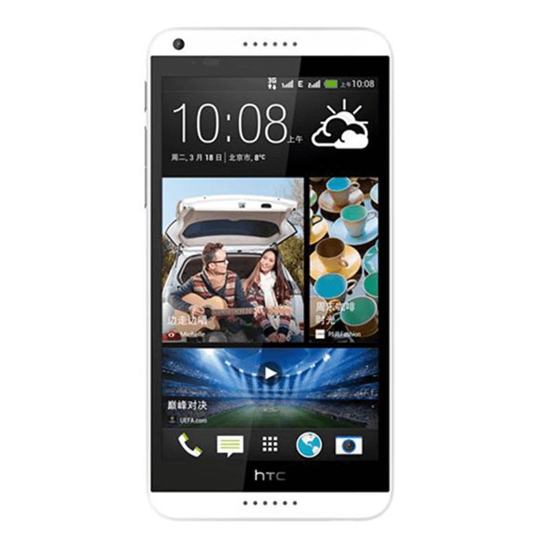 HTC Desire 816 不分版本