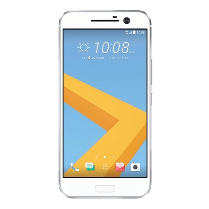 HTC 10 不分版本
