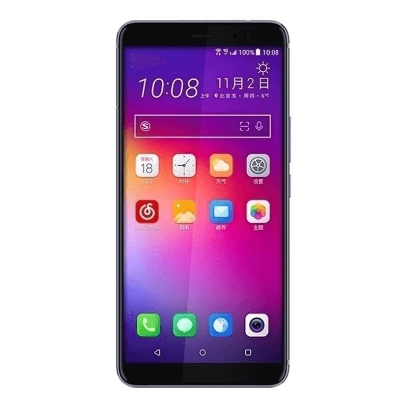 HTC U11+ 大陆国行