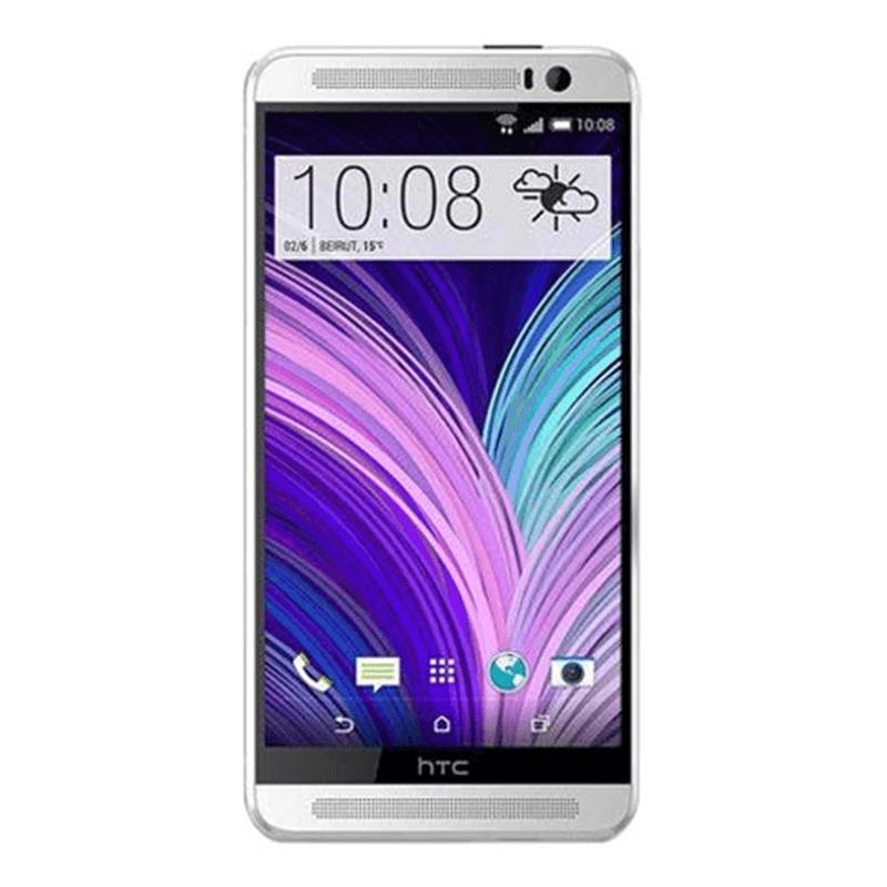 HTC One M8 不分版本