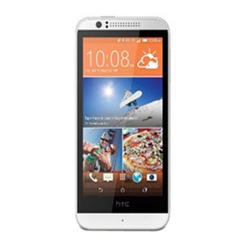 HTC Desire 510 不分版本