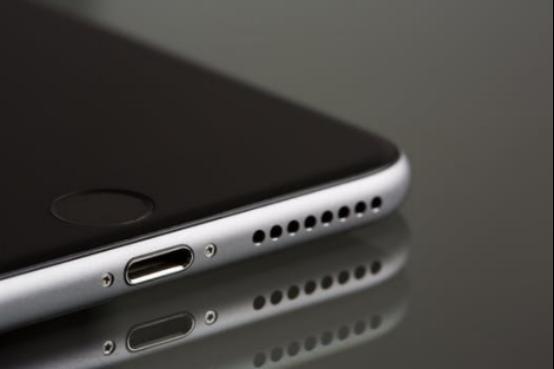 怎么出售你的旧手机换钱