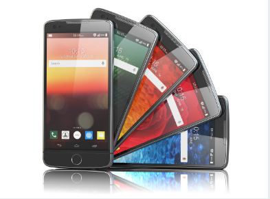 20克黄金需几部手机?手机回收暴利产业链接!