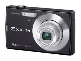 卡西欧EX-Z150 不分版本