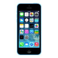 蘋果 iPhone 5C