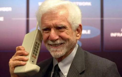 废旧手机回收需要被重视