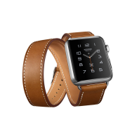Apple Watch Hermès(第1代)
