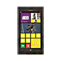 诺基亚 Lumia 925 不分版本