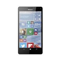 诺基亚 Lumia 950XL 不分版本