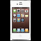 蘋果 iPhone 4